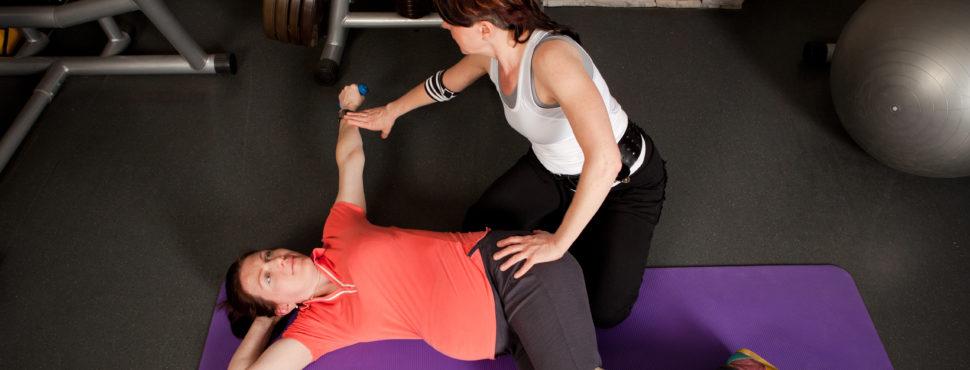 Como preparar o corpo e a mente para uma gravidez saudável