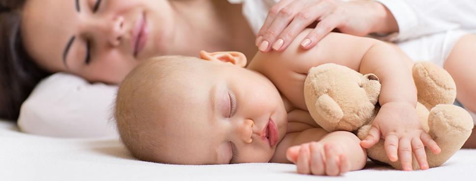 Benefícios da Aromaterapia para Gestantes e Bebês